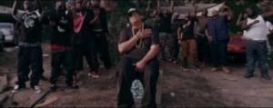 Video: Doe B - Trap Muzik